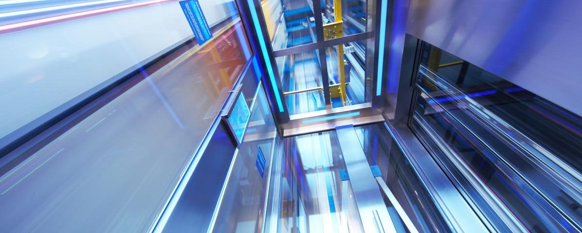 The Solutions to the Elevator: From Basics to Calculus