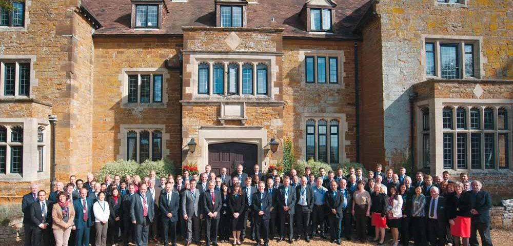 Third-Annual-Symposium-on-Lift-and-Escalator-Technologies