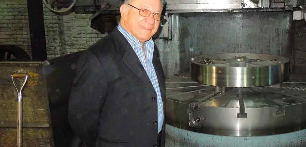 Titan-Machine-Celebrates-40-Years-in-the-Elevator-Industry