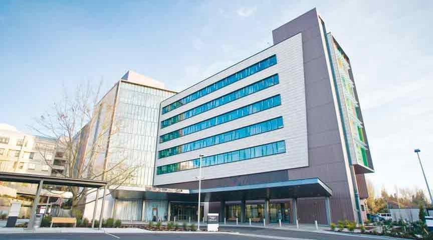 Vertical-Dimensions-Installs-Cab-Interiors-for-Hospital