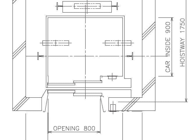 Vertical-Transportation-Design-Planning-Table-3