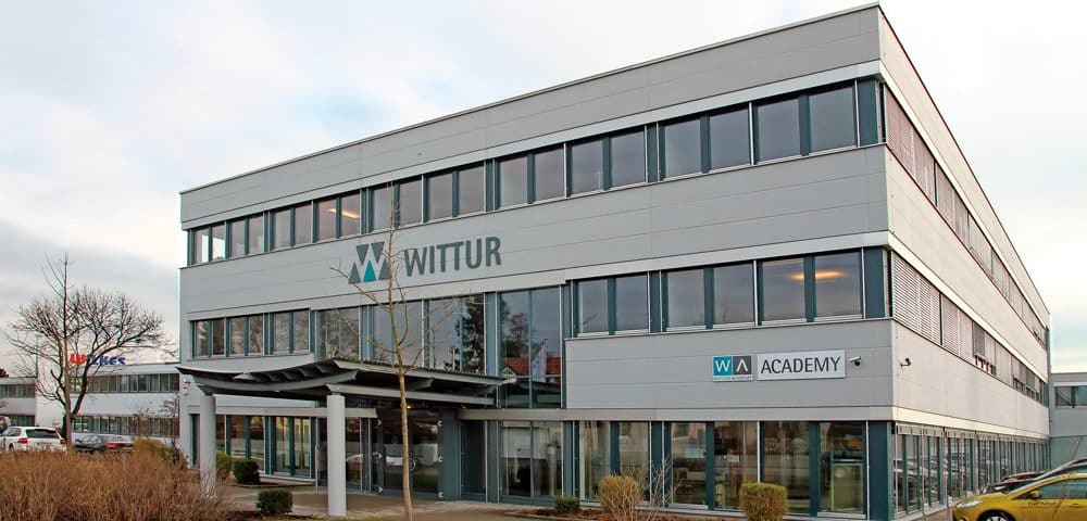 Wittur-Group-Unveils-New-Products-Strategy