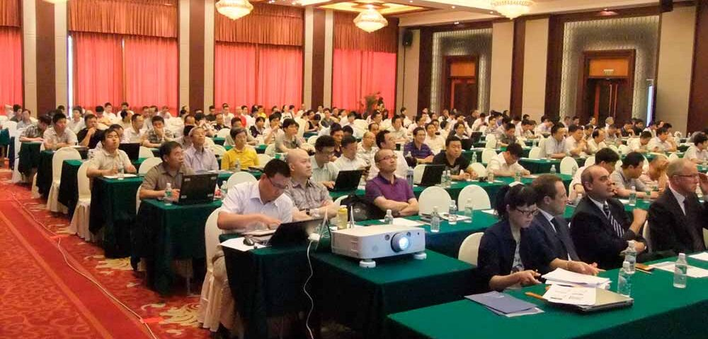 World-Elevator-Conference-Focuses-on-Developments-in-Technology-Accident-Prevention