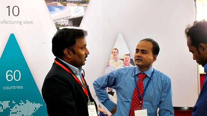 GLE Expo Dhaka Pushed to November 2022