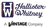 HOLLISTER-WHITNEY ELEVATOR CORPORATION