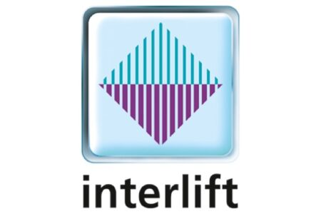 Lift Experts Day by Interlift to Serve as Preview for Full Event