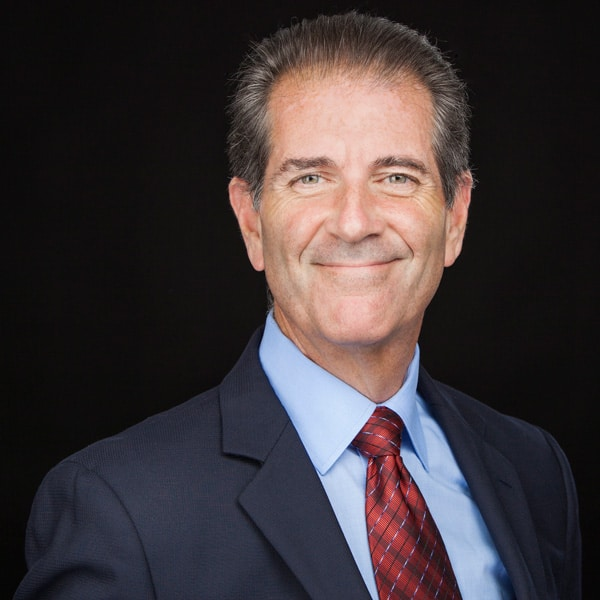 Michael J. Ryan