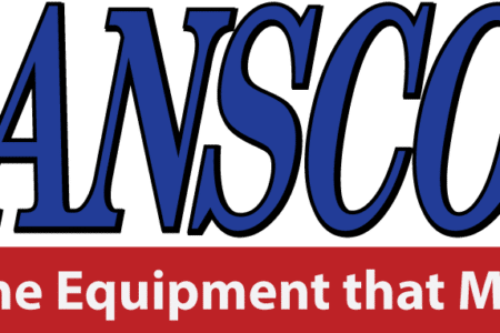 New York-Based USSG Acquires New Jersey-Based Transcope
