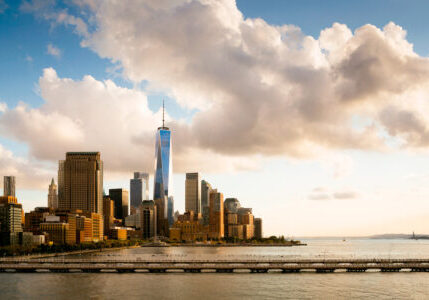 14th-Annual-CTBUH-Best-Tall-Building-Awards-Symposium