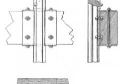 19th-Century-Elevator-Guides-and-Guide-Rails
