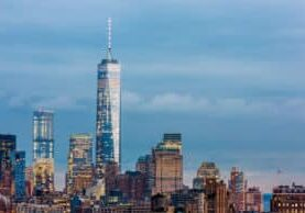 1WTC-There-and-Back-Again