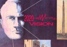 2020-Vision-Hindsight-and-Foresight