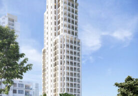23-Story St. Pete Condo Tower to Break Ground in 2022