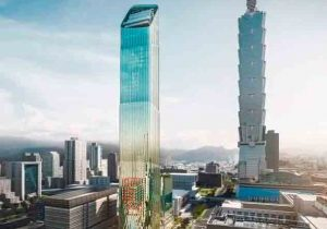 280-m-Tall-TST-Hotel-Tower-in-Taipei-Inspired-by-Bamboo