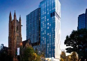 30-Story-Mixed-Use-Tower-Proposed-in-West-Philadelphia