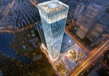 300-m-plus-tall-buildings-for-Shenzhen-Changchun