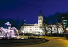 40th-Annual-CECA-Convention-in-Quebec-City