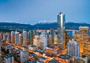 41st-Annual-CECA-Convention-in-Vancouver