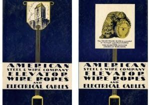 A-Brief-History-of-Elevator-Wire-Ropes-Part-Two
