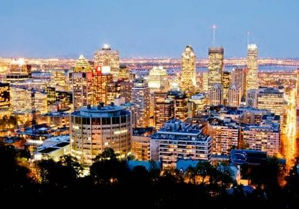 A-Feast-for-the-Senses-Awaits-Visitors-to-Historic-Forward-Thinking-Montreal