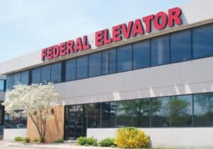 A-Strong-Foundation-Federal-Elevator