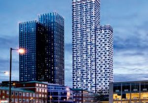 A-consultancy-plans-for-the-future-and-towers-are-in-the-works-in-London