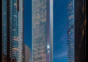 A-record-breaking-elevator-and-office-towers-are-on-the-drawing-board
