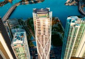 Activity-indicates-growth-and-Miami-gets-a-new-landmark