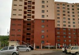 Africas-Home-Lifts-Market