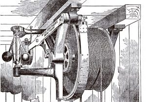 An-Innovative-Elevator-System-Part-Two-Figure-3