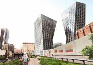 Apartments-among-projects-fueling-tall-building-construction-throughout-the-Big-Apple-New-York-YIMBY-reports