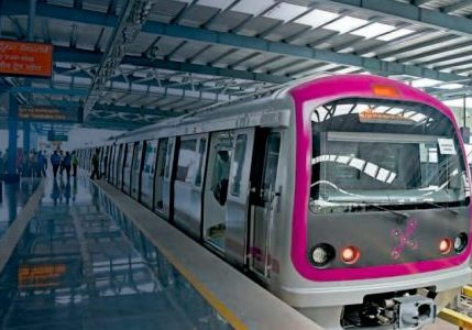 Big-contracts-for-big-OEMs-national-standards-and-high-rises-in-Mumbai