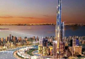 Big-event-takes-place-in-Dubai-major-projects-for-Kuwait-Cyprus-and-Dubai