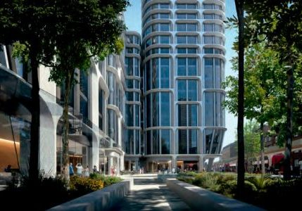 Big-projects-on-the-horizon-for-London-and-a-new-award-for-lift-engineering