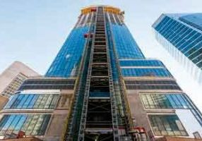 Bostons-Third-Tallest-Tower-Tops-Out-on-Back-Bay
