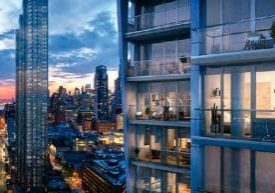Buildings-rise-from-Manhattan-to-Queens-and-a-safety-campaign-is-introduced