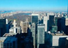 Business-is-Booming-in-the-Big-Apple