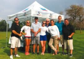 CEA-Annual-Golf-Outing