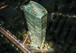 Cenke-Towers-Standout-Design