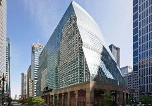 Chicago-Prize-Promoters-Hope-to-Save-Building
