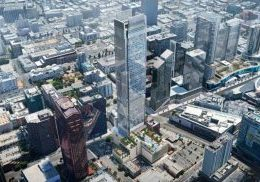 City-of-Angels-continues-to-transform-news-from-Urbanize-LA