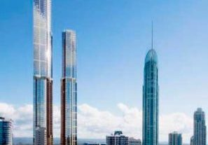 Continents-tall-building-activity-on-upswing