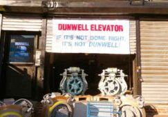 Dunwell-Elevator-Celebrates-30-Years-and-Continued-Growth