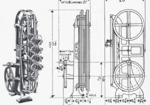 Early-Electric-Elevator-Controllers-Part-Two