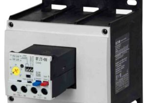 Eaton-Expands-Motor-Protection