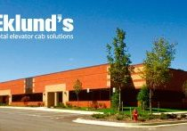 Eklunds-Moves-Northeast-Facilities