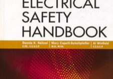 Electrical-Safety-Handbook-5th-Edition