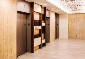 Elevator-Cab-Decoration-Planning-Issues-06-2018-