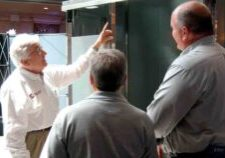 Elevator-Consulting-as-Value-Engineering
