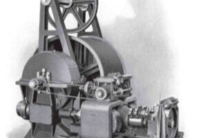 Elevator-Selection-and-Analysis-in-1898-Part-Two
